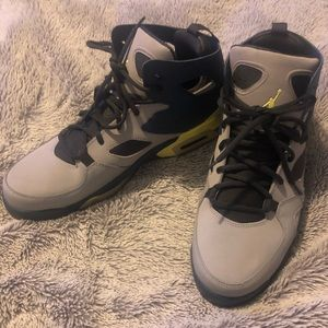 Jordan flight club 91 size 10.5 men